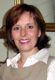 Isabel M.P.L.V.O. Ferreira